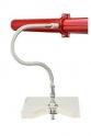 Dây mêm nối đầu phun REALFLEX cho phòng sạch 203PSI(FM/CE)