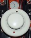 Đầu báo khói(Smoke detector)